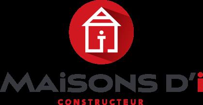 Maisons D'i Constructeur